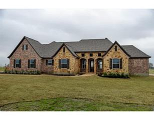 5002  Trumpeter Swan Drive  , College Station, TX 77845 (MLS #97232) :: The Traditions Realty Team