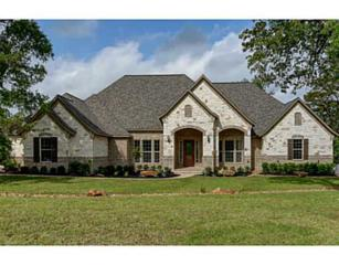 5252  Canvasback Cove  , College Station, TX 77845 (MLS #99083) :: The Traditions Realty Team