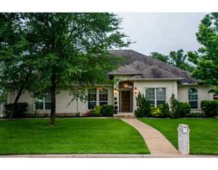 308  Stone Chase Court  , College Station, TX 77845 (MLS #99193) :: The Traditions Realty Team