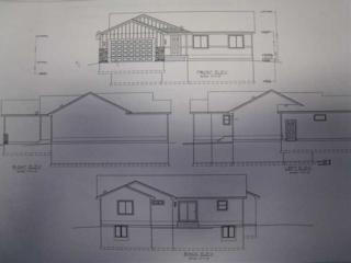 5333  Denali Drive  , Billings, MT 59101 (MLS #251927) :: RE/MAX of Billings