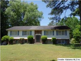 2108 NW 11TH PL  , Birmingham, AL 35215 (MLS #599462) :: The Mega Agent Real Estate Team at RE/MAX Advantage