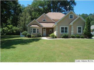 6914  Hwy 75  , Pinson, AL 35126 (MLS #603897) :: The Mega Agent Real Estate Team at RE/MAX Advantage
