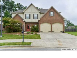 4005  Belvedere Ct  58, Birmingham, AL 35242 (MLS #609225) :: The Mega Agent Real Estate Team at RE/MAX Advantage