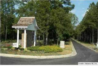 Olde Colonial Rd  35, Anniston, AL 36207 (MLS #610231) :: The Mega Agent Real Estate Team at RE/MAX Advantage