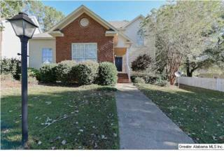 2005  Russet Meadows Ct  , Birmingham, AL 35244 (MLS #610834) :: The Mega Agent Real Estate Team at RE/MAX Advantage