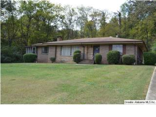627  Blanton Ln  , Birmingham, AL 35214 (MLS #613742) :: The Mega Agent Real Estate Team at RE/MAX Advantage