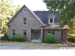 925 W Riverchase Pkwy  , Hoover, AL 35244 (MLS #614812) :: The Mega Agent Real Estate Team at RE/MAX Advantage