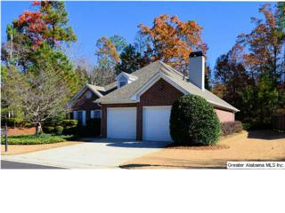 4095  Guilford Rd  , Birmingham, AL 35242 (MLS #615770) :: The Mega Agent Real Estate Team at RE/MAX Advantage