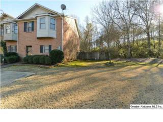 3404  Wisterwood Ln  3, Birmingham, AL 35216 (MLS #618749) :: The Mega Agent Real Estate Team at RE/MAX Advantage