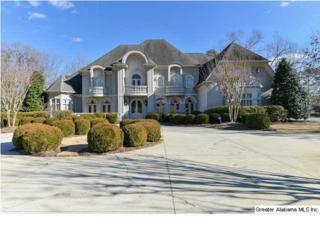 2101  Christina Cove  , Hoover, AL 35244 (MLS #619873) :: The Mega Agent Real Estate Team at RE/MAX Advantage