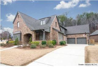 3629  James Hill Terr  390, Hoover, AL 35226 (MLS #620371) :: The Mega Agent Real Estate Team at RE/MAX Advantage