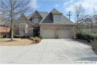 2036  Hulsey Pl  , Vestavia Hills, AL 35216 (MLS #621854) :: The Mega Agent Real Estate Team at RE/MAX Advantage