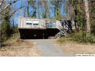 3328  Valley Park Dr  , Birmingham, AL 35243 (MLS #623192) :: Howard Whatley