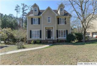 1712  Wakefield Dr  , Hoover, AL 35216 (MLS #624038) :: The Mega Agent Real Estate Team at RE/MAX Advantage