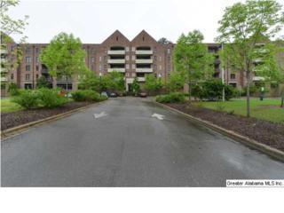1040  Broadway St  518, Homewood, AL 35209 (MLS #628606) :: The Mega Agent Real Estate Team at RE/MAX Advantage