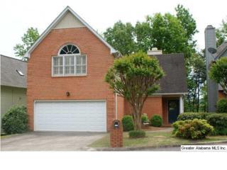 4141  Highlands Cir  , Birmingham, AL 35213 (MLS #629863) :: The Mega Agent Real Estate Team at RE/MAX Advantage