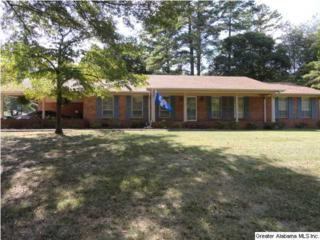 1360  Pratt Hwy  , Birmingham, AL 35214 (MLS #630089) :: The Mega Agent Real Estate Team at RE/MAX Advantage