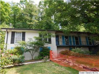 4913  Clairmont Ave  , Birmingham, AL 35222 (MLS #631684) :: The Mega Agent Real Estate Team at RE/MAX Advantage