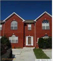 148  Canyon Trl  11, Pelham, AL 35124 (MLS #632958) :: The Mega Agent Real Estate Team at RE/MAX Advantage