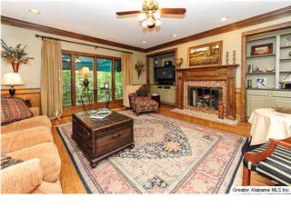 2564  Dolly Ridge Rd  , Vestavia Hills, AL 35243 (MLS #596449) :: The Mega Agent Real Estate Team at RE/MAX Advantage