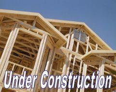 7011  Lavender Ct  342, Moody, AL 35004 (MLS #617280) :: The Mega Agent Real Estate Team at RE/MAX Advantage