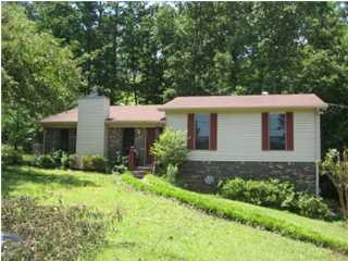 708  Brookview Dr  3, Gardendale, AL 35071 (MLS #617283) :: The Mega Agent Real Estate Team at RE/MAX Advantage