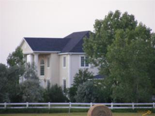 4400  Reservoir  , Rapid City, SD 57703 (MLS #118228) :: The Rapid City Home Team