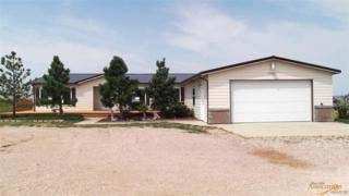23567  Longhorn Ct  , Rapid City, SD 57703 (MLS #119540) :: The Rapid City Home Team