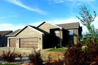 2412  Smith Ave  , Rapid City, SD 57701 (MLS #119636) :: The Rapid City Home Team