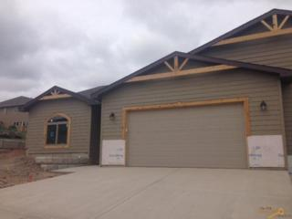 246  Enchantment Dr  , Rapid City, SD 57701 (MLS #119882) :: The Rapid City Home Team