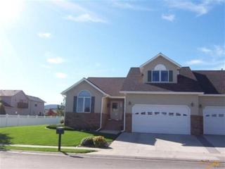 2413  5TH AVE  , Spearfish, SD 57783 (MLS #119887) :: The Rapid City Home Team