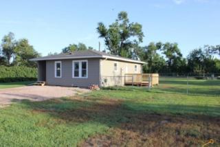 4804  Leroy  , Rapid City, SD 57703 (MLS #119888) :: The Rapid City Home Team