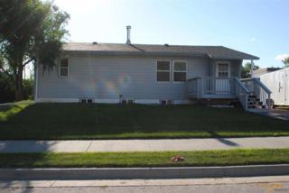 1985  Covington  , Rapid City, SD 57703 (MLS #119993) :: The Rapid City Home Team