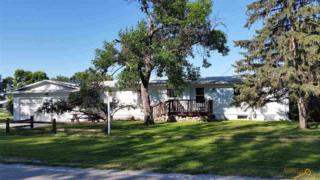 3401  Jolly Ln  , Rapid City, SD 57703 (MLS #120100) :: The Rapid City Home Team