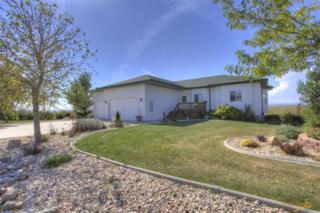 23017  Candlelight Dr  , Rapid City, SD 57703 (MLS #120323) :: The Rapid City Home Team