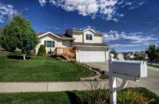 4602  Ave A  , Rapid City, SD 57703 (MLS #120442) :: The Rapid City Home Team