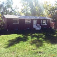 5209  Mill Rd  , Black Hawk, SD 57718 (MLS #120549) :: The Rapid City Home Team