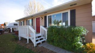5141  Saturn Dr  , Rapid City, SD 57703 (MLS #120697) :: The Rapid City Home Team