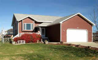 14790  Highlight Dr  , Rapid City, SD 57701 (MLS #120768) :: The Rapid City Home Team