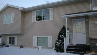 1906  Jolly Ln  , Rapid City, SD 57703 (MLS #120786) :: The Rapid City Home Team