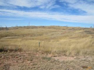 Other  , Hot Springs, SD 57747 (MLS #120923) :: The Rapid City Home Team