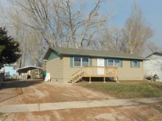 4730  Haven  , Rapid City, SD 57703 (MLS #121055) :: The Rapid City Home Team