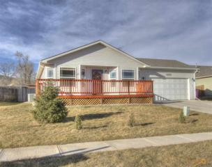 14865  Telluride St  , Summerset, SD 57718 (MLS #121056) :: The Rapid City Home Team