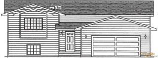 4946  Savannah St  , Rapid City, SD 57703 (MLS #121114) :: The Rapid City Home Team