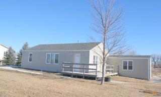 3220  Reservoir  , Rapid City, SD 57701 (MLS #121500) :: The Rapid City Home Team