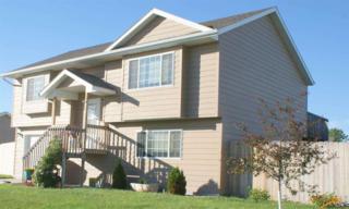 5072  Savannah St  , Rapid City, SD 57703 (MLS #121801) :: The Rapid City Home Team