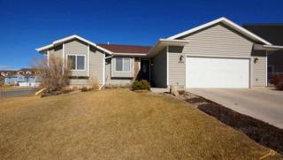 4804  Elmer St  , Rapid City, SD 57703 (MLS #121933) :: The Rapid City Home Team
