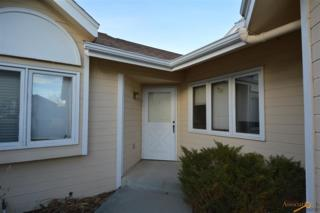 3710  Sonora Dr  , Rapid City, SD 57701 (MLS #122057) :: The Rapid City Home Team