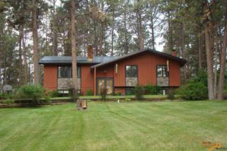 13094  Timber Ln  , Rapid City, SD 57702 (MLS #122837) :: The Rapid City Home Team