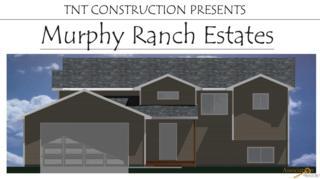 tbd  Springfield Rd  , Rapid City, SD 57703 (MLS #122900) :: The Rapid City Home Team